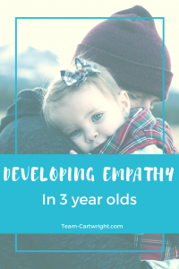 """""""Mommy, you need to smile."""" Empathy Developments - Team ..."""